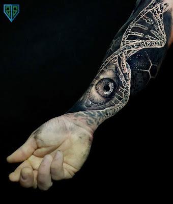 tattoo, tattoo, ideoas, tattoo, sekilleri, 3d tattoo, tattoo design, tattoo volf, tattoo ideas for men, tattoo ideas for vomen, dovme, dovmeler, dovme cizimleri, dovme modelleri, dövme, dövme çizimleri, dövme sekilleri, dövme şekilleri, dövme modelleri, dövmeler, nakolka, nakolkalar, 3d nakolka, nakolkalarin menasi, nakolkalar ve mahnilar, nakolka foto,  nakolka sekilleri, nakolka volk, fotolar, nakolki