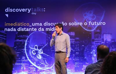 Fernando Medin - Divulgação