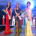 New Canada Queens For 2016