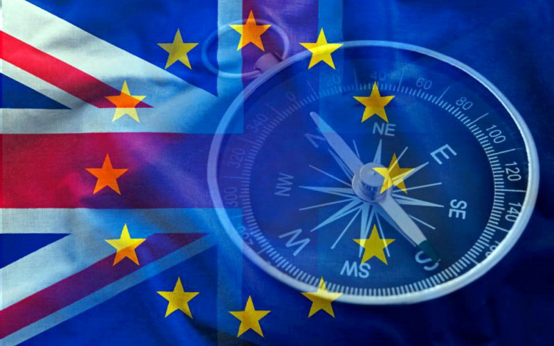 Τι σημαίνει ένα no deal Brexit για Ευρώπη και Ελλάδα
