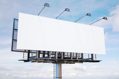 Pengertian Reklame