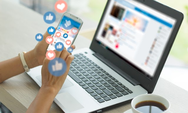 Cegah Tindak Pidana UU ITE, Polisi Resmi Luncurkan Virtual Police Untuk Pantau Media Sosial