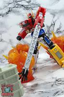 Super Mini-Pla Victory Robo 109