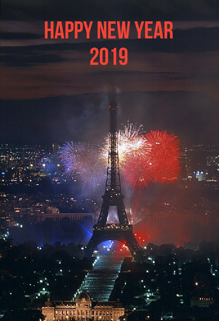 Happy-new-year-travel-images-and-pictures-2019