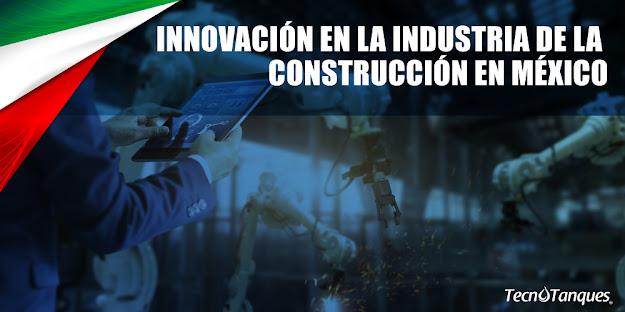 innovacion-de-la-industria-en-mexico