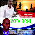 Eleição FFGB 2020: BENELÍVIO INSALI E MUTARO BARI ESTÃO FORA DA CORRIDA À PRESIDÊNCIA DA FFGB