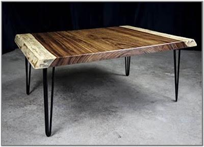 Wood Slab Coffee Table Amazon.;Tree Slab Coffee Table