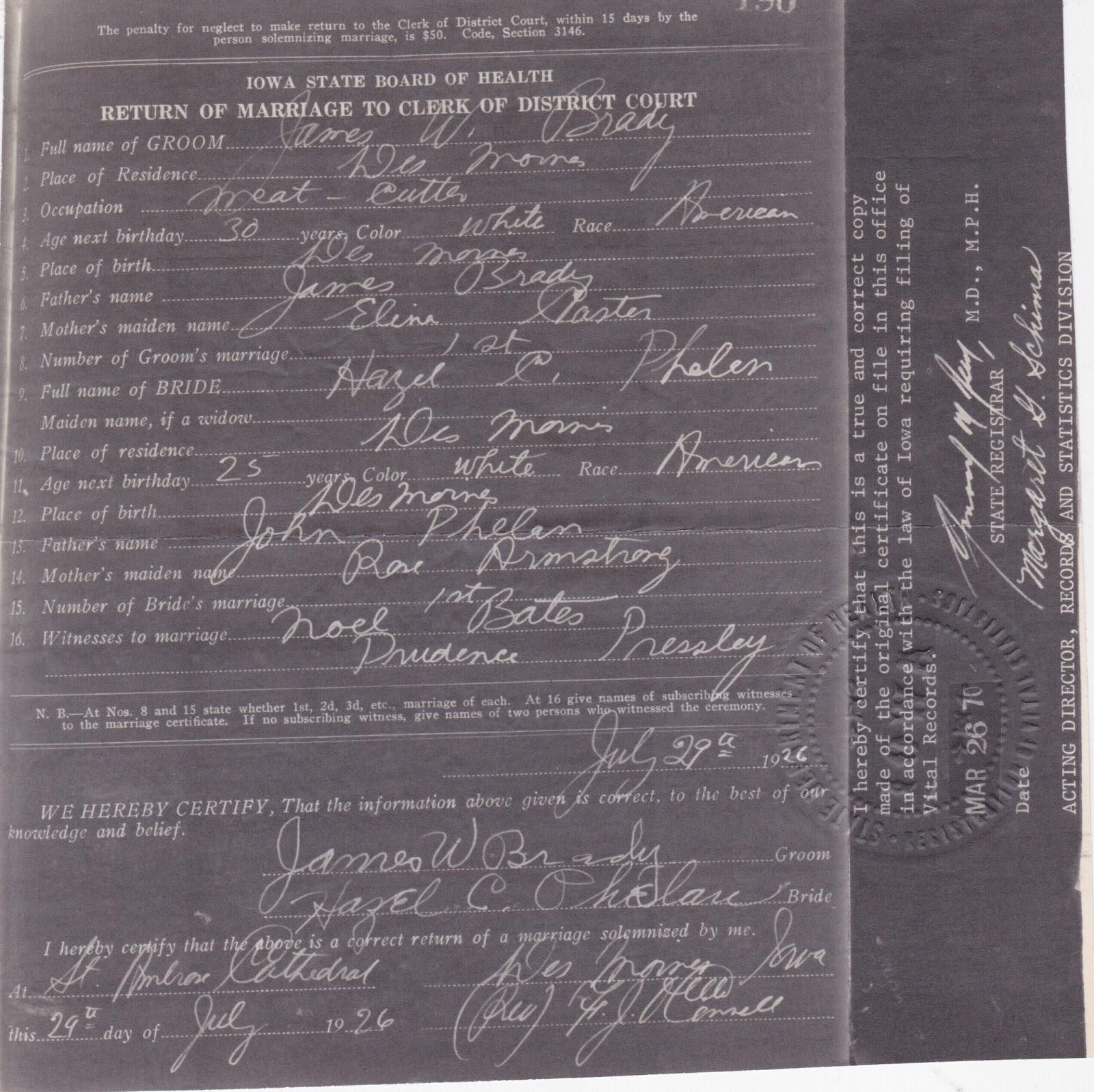 Polk County Arrest Records by City