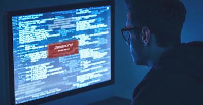 ميزانية الدفاع عن الجرائم الإلكترونية : يصل الإنفاق الأمني إلى 133.7 مليار بحلول عام 2022