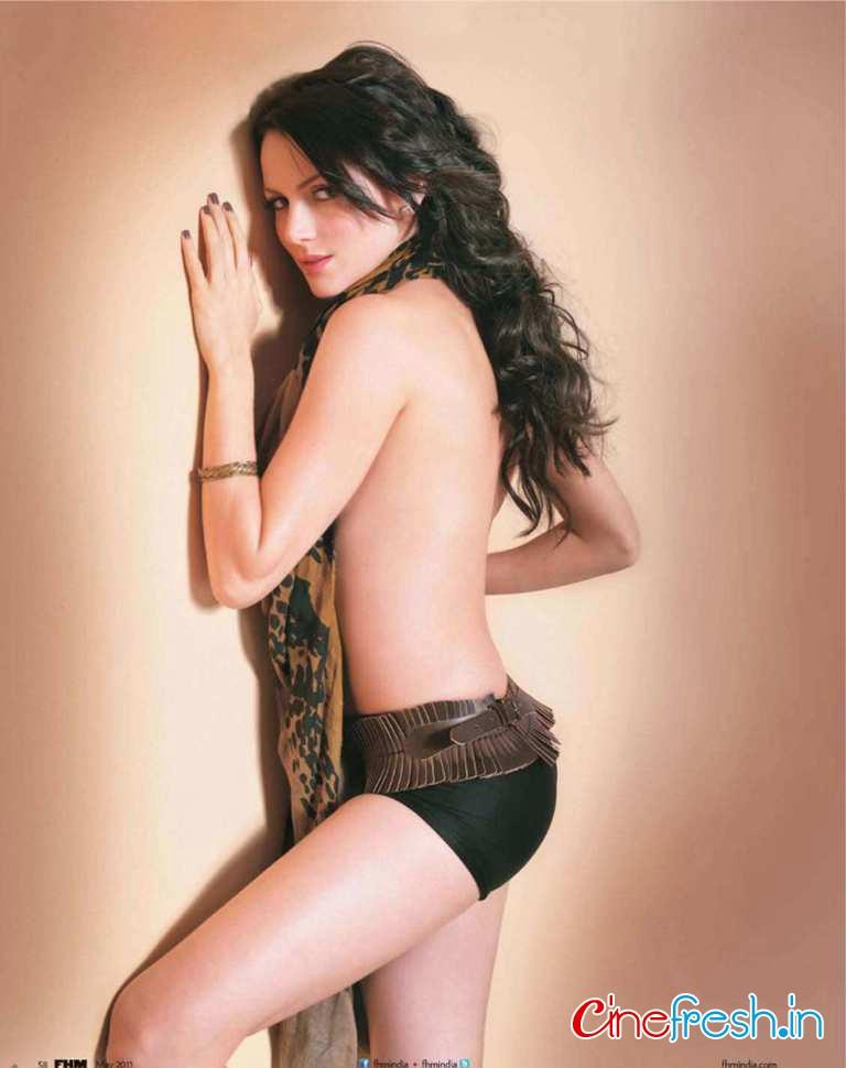 Paparazzi Boobs Chelsea Hobbs  nudes (21 photo), iCloud, legs