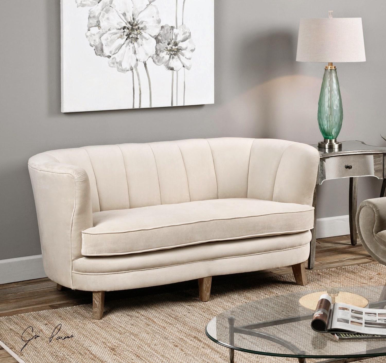 Sofasofa Reviews Sofa Bed Slipcovers Curved Ikea Kivik Corner 5 Seat With Chaise