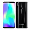 Review of CUBOT X19