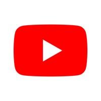youtube++