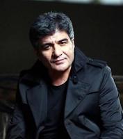 İbrahim Erkal Kimdir Biyografi