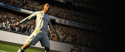 Download Fifa 18 icon Edition PC