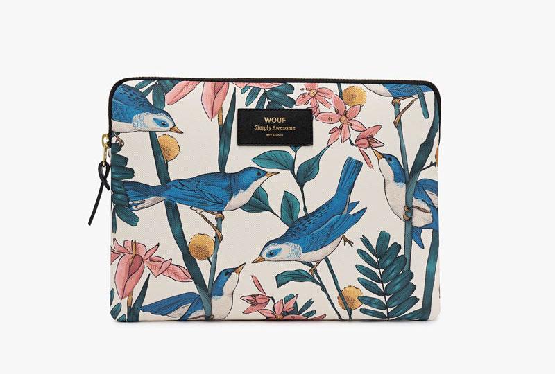 collezione Birdies