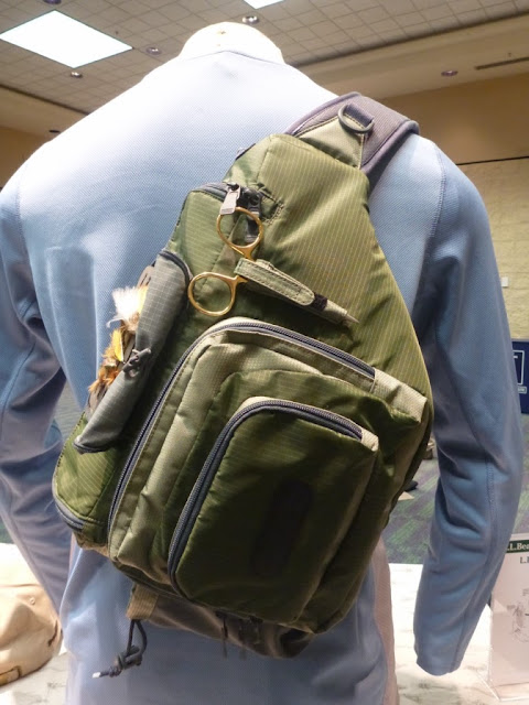 ll-bean-rapid-river-sling-pack