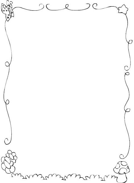 Imagenes Etiquetas Decorativas Minecraff Para Vasos Carton