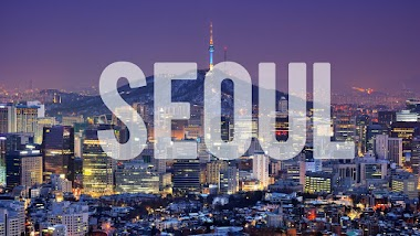 Jasa Import Barang Korea | Jasa Import Resmi
