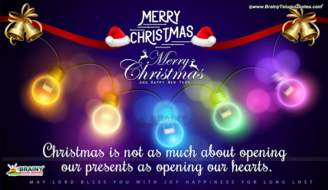Free Christmas Greetings, Christmas Festival Significance in English, Christmas Star wallpapers