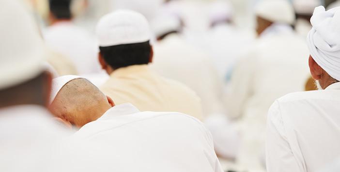 Peygamberimizin Sünnetini Öğrenmek Neden Önemlidir?