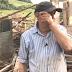''O trabalho da minha vida se foi'', relata agricultor de Ibicaré