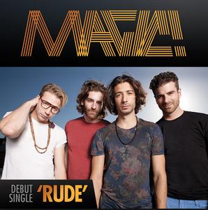 Download Lagu Mp3 Paling Hits Band Magic Full Album Rude Lengkap