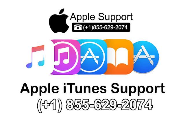 https://apple-supportphone.com/itunes/
