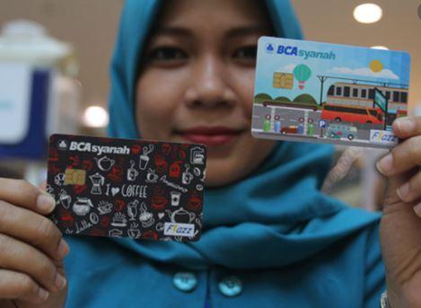 Alamat Lengkap dan Nomor Telepon Kantor BCA Syariah di Semarang Jawa Tengah