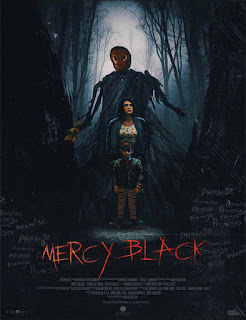 Mercy Black (2019) | DVDRip Latino HD GoogleDrive 1 Link