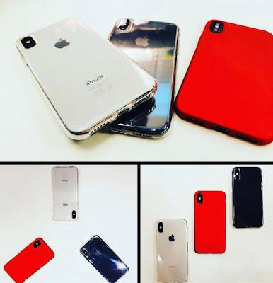 Best Smartphone Camera- iPhone X   Camera   Full In Depth Review  