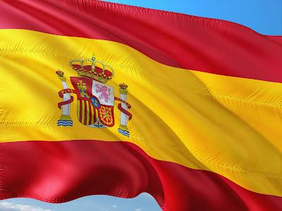 Spanien kündigt Endes des Alarmzustands an