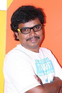 Bigg Boss Telugu Sampoornesh Babu Photo or Image or pic