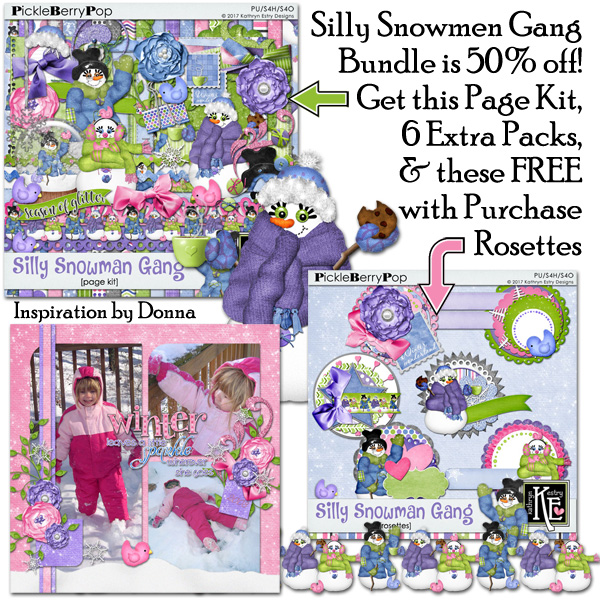 https://www.pickleberrypop.com/shop/search.php?mode=search&substring=silly+snowman+gang&including=phrase&by_title=on&manufacturers[0]=202