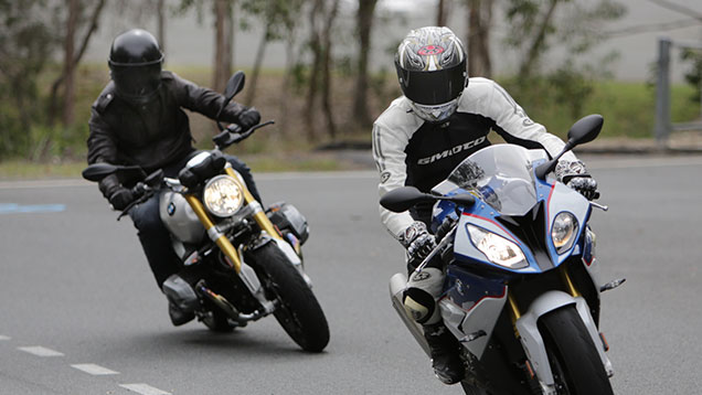 motor, motorcycle, motorcycle rider, safety tips,