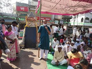 farmer-protest-in-indore