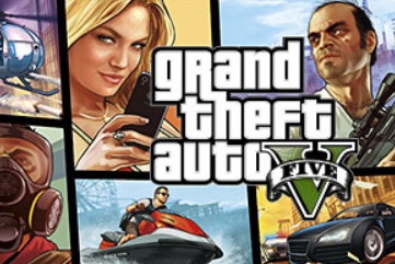 Kumpulan Cheat GTA V Terlengkap PC, PS3, PS4 XBOX One, Xbox 360 Bahasa Indonesia