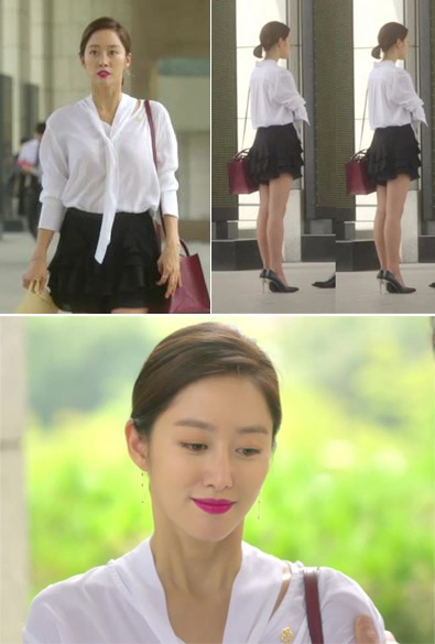 jeon_hye_bin_outfits_fashion_styles_woman_with_a_suitcase_korean_drama