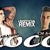 Marango -  Loco (DJ JAR Oficial Unofficial Remix)