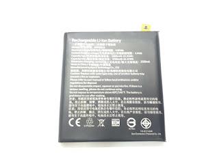 Baterai Hape Outdoor Caterpillar Cat S41 APP00223 New Original 100% 5000mAh