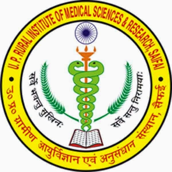 safai etawah health hospital RIMSNR Recruitment 2014 www.rimsnr.ac.in