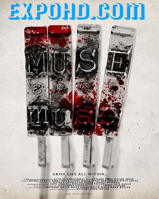 Muse 2019 Watch Full Movie 1080p | 480p | 720p | Esub 1.2Gbs [Download Now]