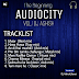 The Beginning Audiocity Vol.1 - DJ Ashish