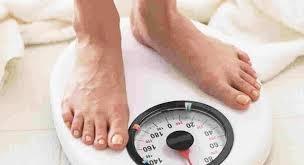 ¿Cuál es la relación entre Lamictal y el aumento de peso?