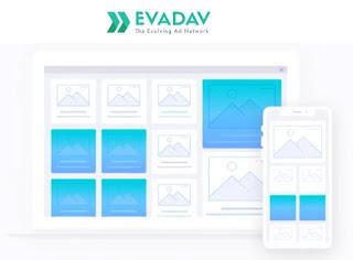 Publicidad nativa Evadav