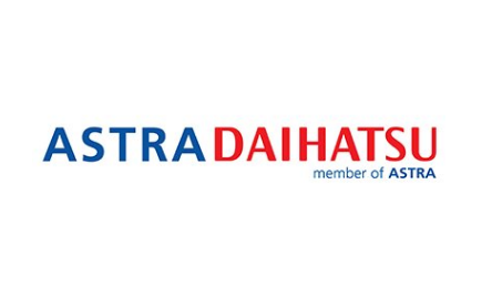 Management Trainee Program Astra Daihatsu Bulan Februari 2021