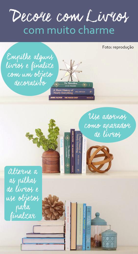 blog-achados-de-decoracao; decoracao-com-livros
