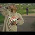 Download  Video Mp4   Mo Music - Nilewe