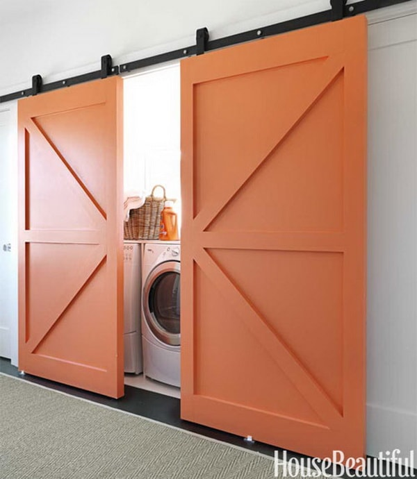 Laundries Room Design Ideas That You Really Want It 6