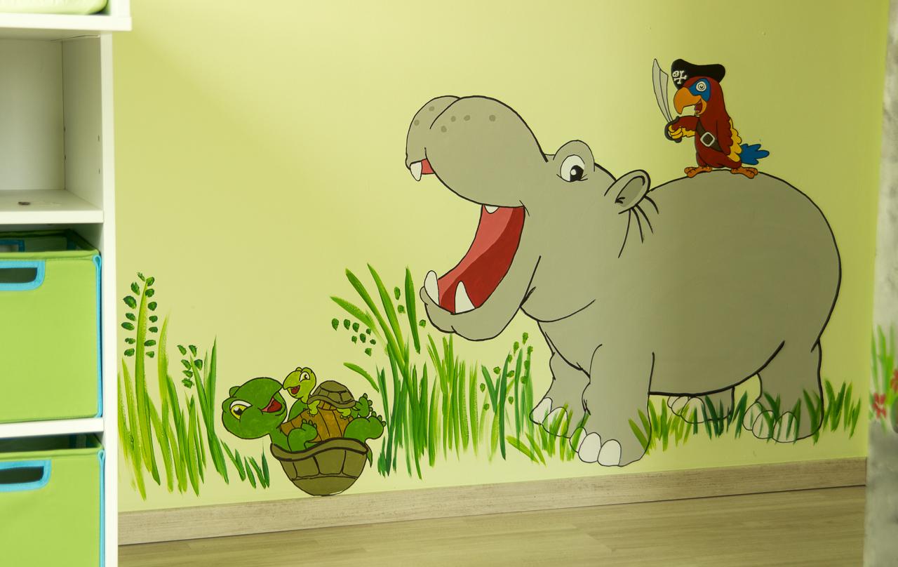 Kinderzimmer Ausmalen Ideen Bilder Zum Ausmalen Fur Kinder